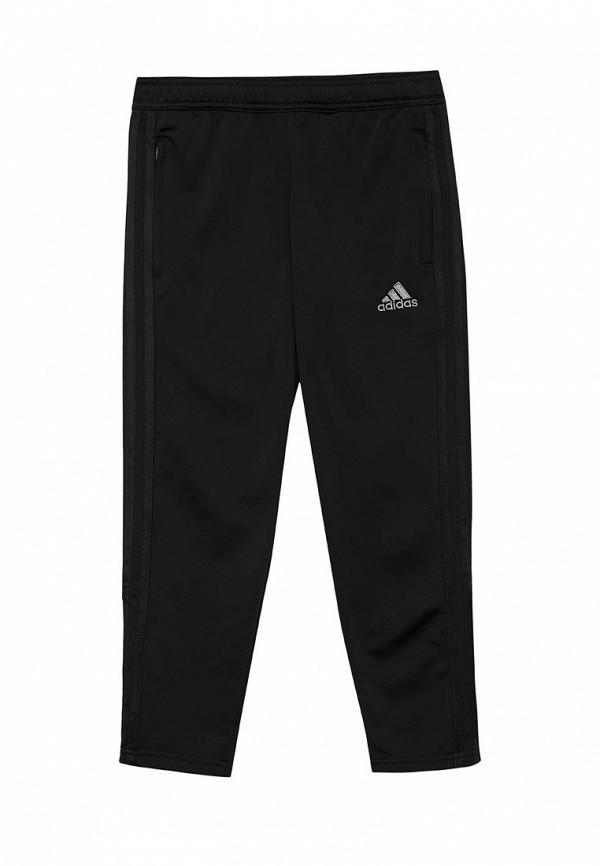 Спортивный костюм Adidas Performance (Адидас Перфоманс) AN9837: изображение 4