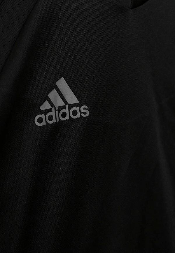 Футболка Adidas Performance (Адидас Перфоманс) S93538: изображение 3