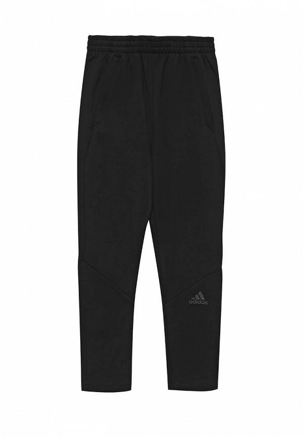 Спортивные брюки Adidas Performance (Адидас Перфоманс) BK3440