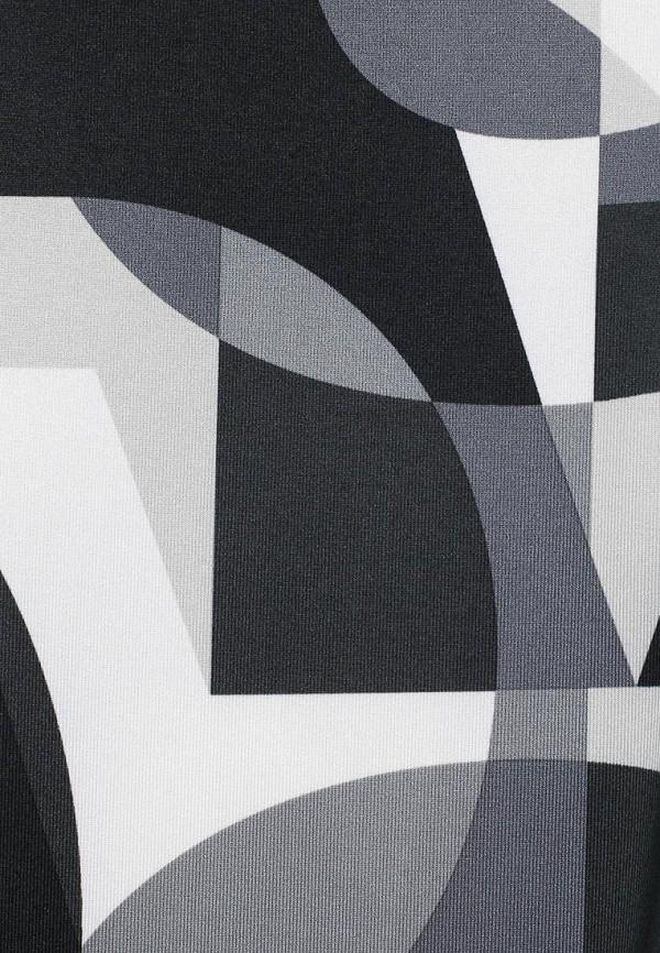 Леггинсы Adidas Performance (Адидас Перфоманс) AJ5348: изображение 3