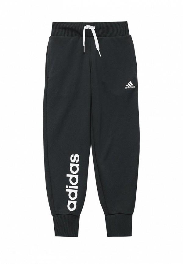 Спортивный костюм Adidas Performance (Адидас Перфоманс) AK2025: изображение 4