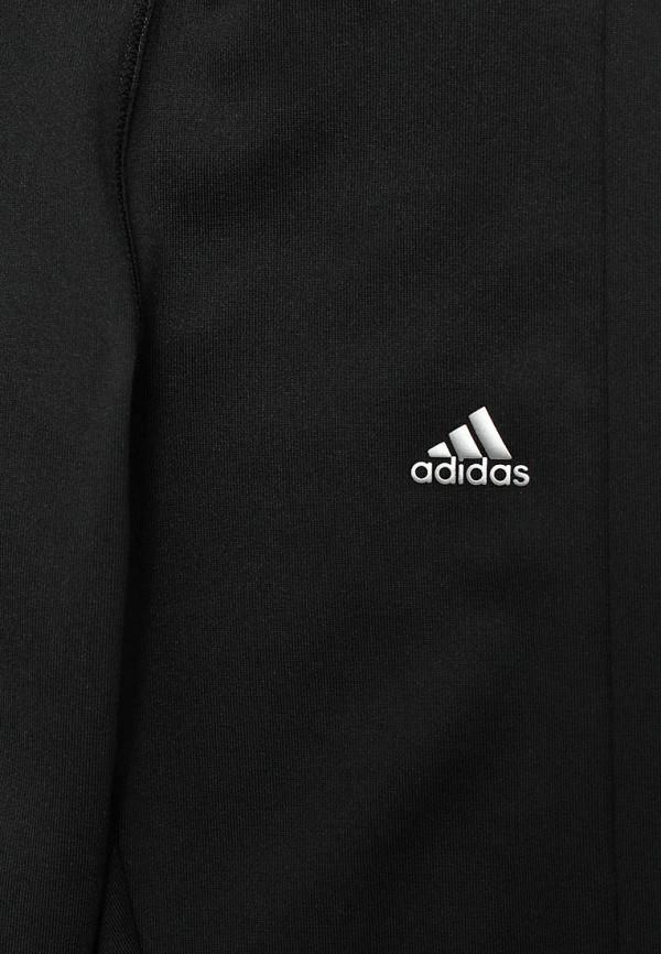 Леггинсы Adidas Performance (Адидас Перфоманс) AK2679: изображение 3