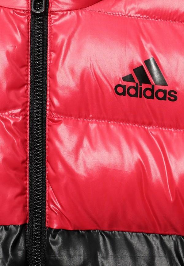 Куртка утепленная adidas от Lamoda RU