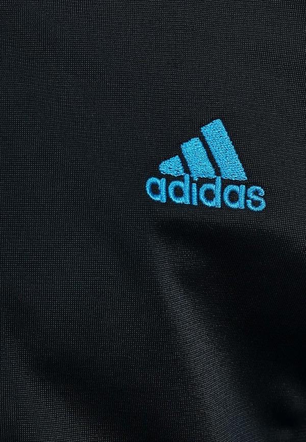 Спортивный костюм Adidas Performance (Адидас Перфоманс) D87570: изображение 2