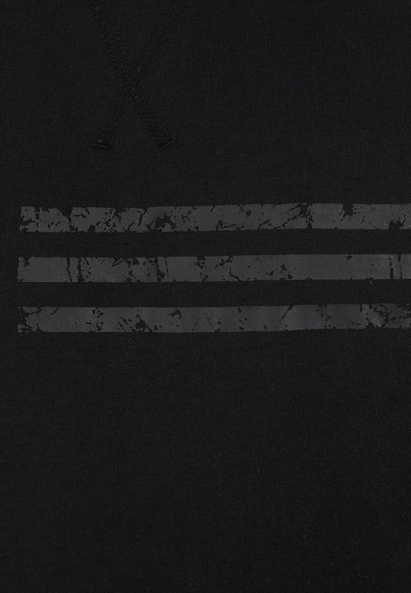 Спортивная футболка Adidas Performance (Адидас Перфоманс) G83260: изображение 4