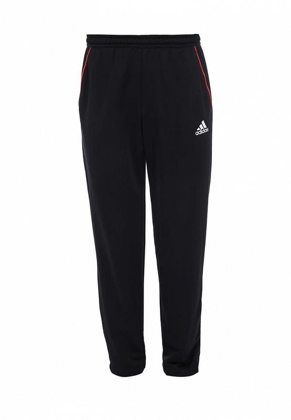 Мужские спортивные брюки Adidas Performance (Адидас Перфоманс) G77735: изображение 1