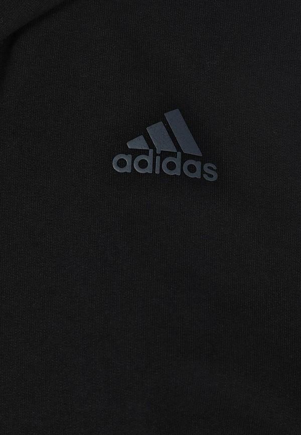 Спортивный костюм Adidas Performance (Адидас Перфоманс) D82322: изображение 2