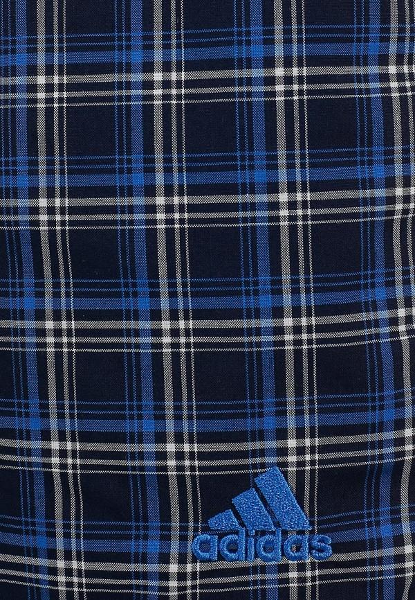 Мужские спортивные шорты Adidas Performance (Адидас Перфоманс) Z20878: изображение 4
