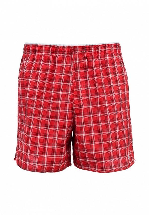 Мужские шорты для плавания Adidas Performance (Адидас Перфоманс) Z20881: изображение 1