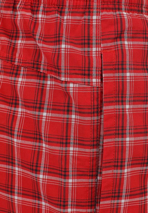Мужские шорты для плавания Adidas Performance (Адидас Перфоманс) Z20881: изображение 2