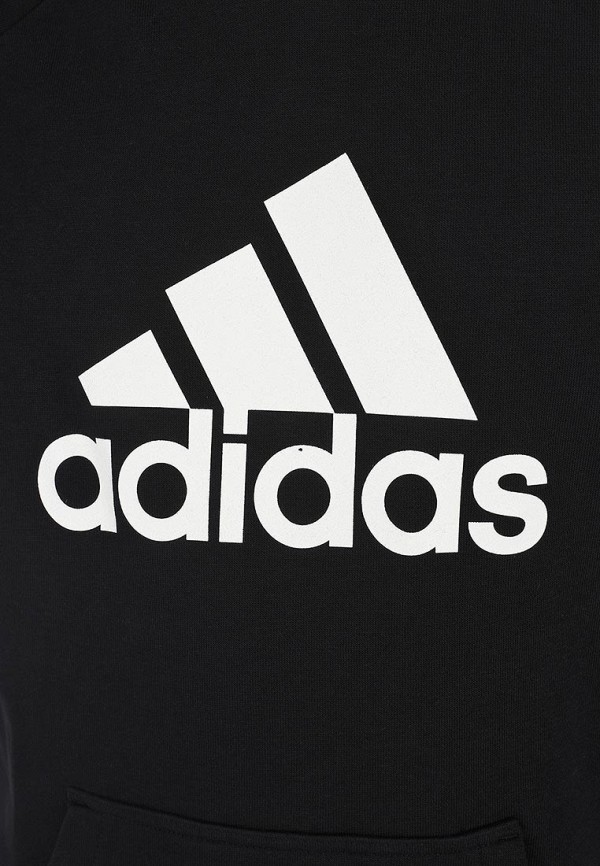 Мужские худи Adidas Performance (Адидас Перфоманс) X30453: изображение 3