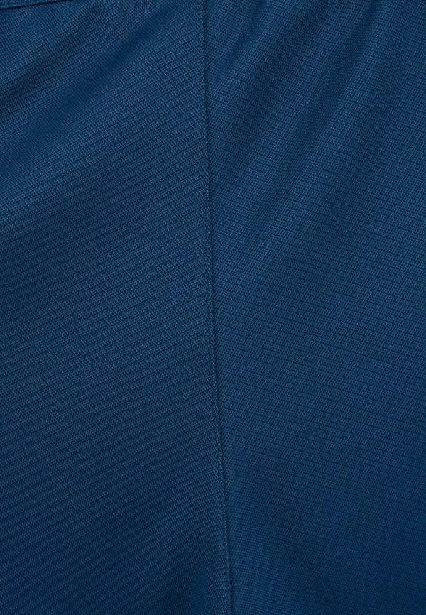 Мужские спортивные брюки Adidas Performance (Адидас Перфоманс) F83209: изображение 4