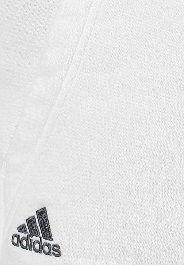 Мужские худи Adidas Performance (Адидас Перфоманс) G90569: изображение 3