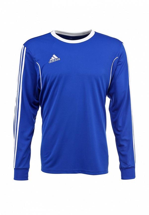 Спортивная футболка Adidas Performance (Адидас Перфоманс) Z20635: изображение 1