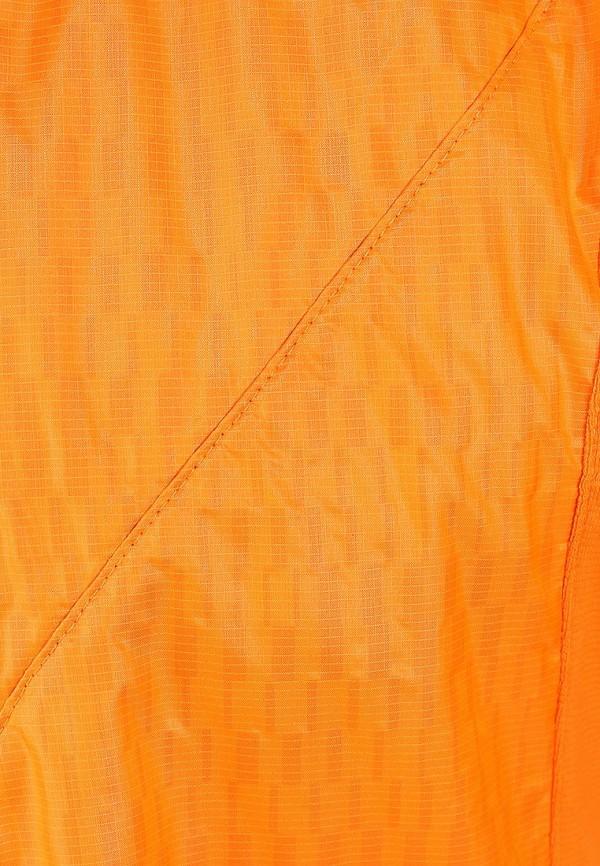 Джинсовая куртка Adidas Performance (Адидас Перфоманс) D86006: изображение 5