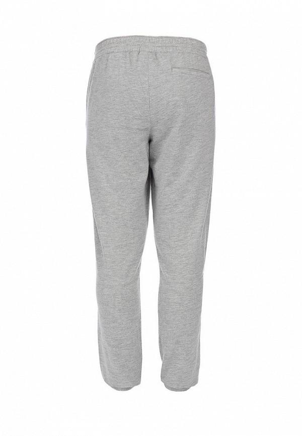 Мужские спортивные брюки Adidas Originals (Адидас Ориджиналс) X32494: изображение 3