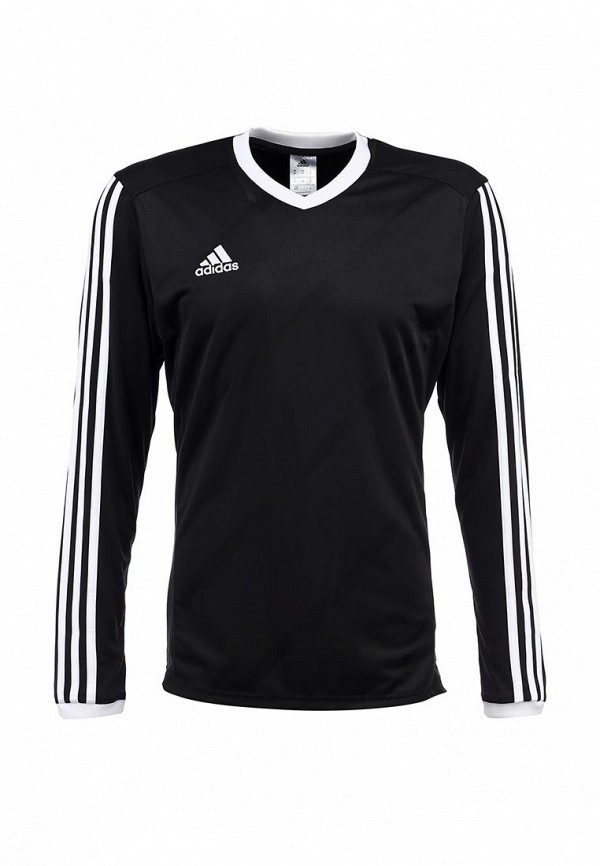Спортивная футболка Adidas Performance (Адидас Перфоманс) F50426: изображение 1