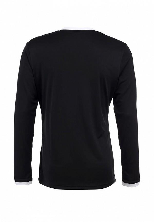 Спортивная футболка Adidas Performance (Адидас Перфоманс) F50426: изображение 3