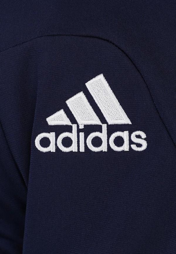 Спортивный костюм Adidas Performance (Адидас Перфоманс) Z20610: изображение 2