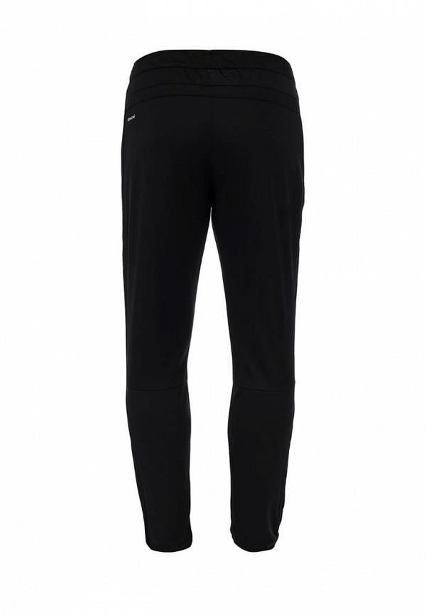 Мужские повседневные брюки Adidas Performance (Адидас Перфоманс) D83745: изображение 3