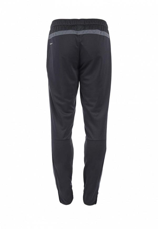 Мужские спортивные брюки Adidas Performance (Адидас Перфоманс) Z19900: изображение 3
