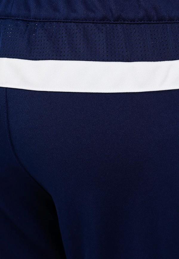 Мужские спортивные брюки Adidas Performance (Адидас Перфоманс) Z19899: изображение 5