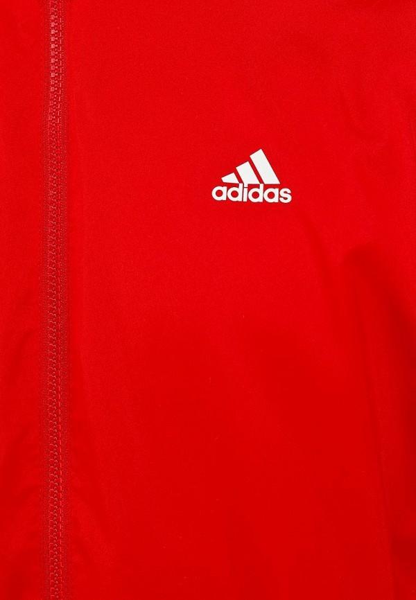 Спортивный костюм Adidas Performance (Адидас Перфоманс) G81056: изображение 2