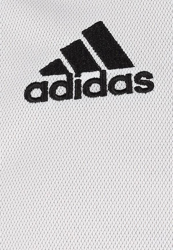 Спортивная майка Adidas Performance (Адидас Перфоманс) G76619: изображение 4