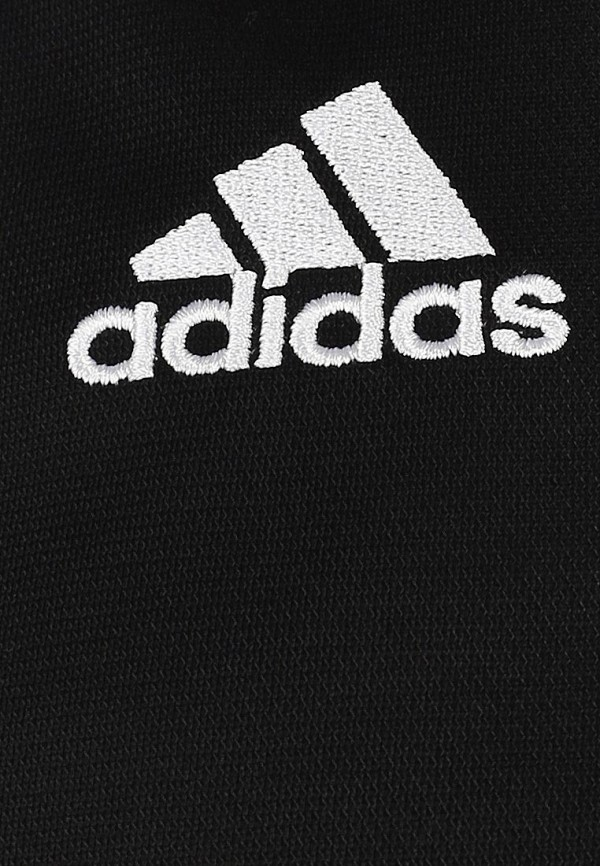 Спортивная майка Adidas Performance (Адидас Перфоманс) G76621: изображение 5