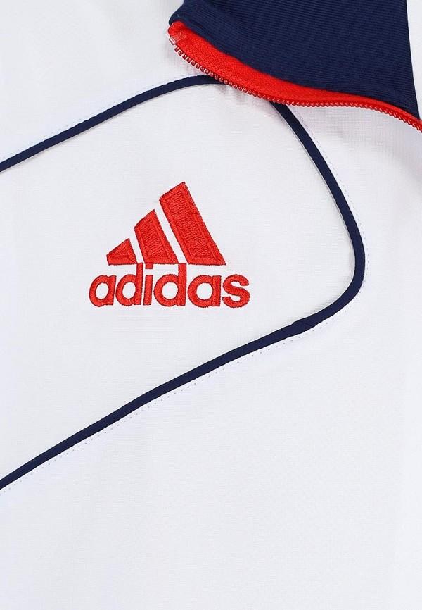 Спортивный костюм Adidas Performance (Адидас Перфоманс) X36727: изображение 2