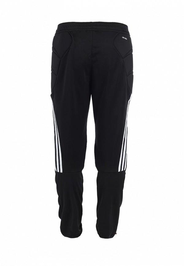Мужские спортивные брюки Adidas Performance (Адидас Перфоманс) Z11474: изображение 3