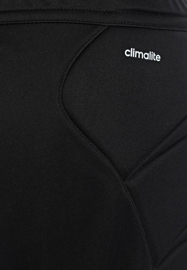 Мужские спортивные брюки Adidas Performance (Адидас Перфоманс) Z11474: изображение 5