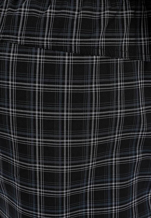 Мужские повседневные шорты Adidas Performance (Адидас Перфоманс) Z20877: изображение 3