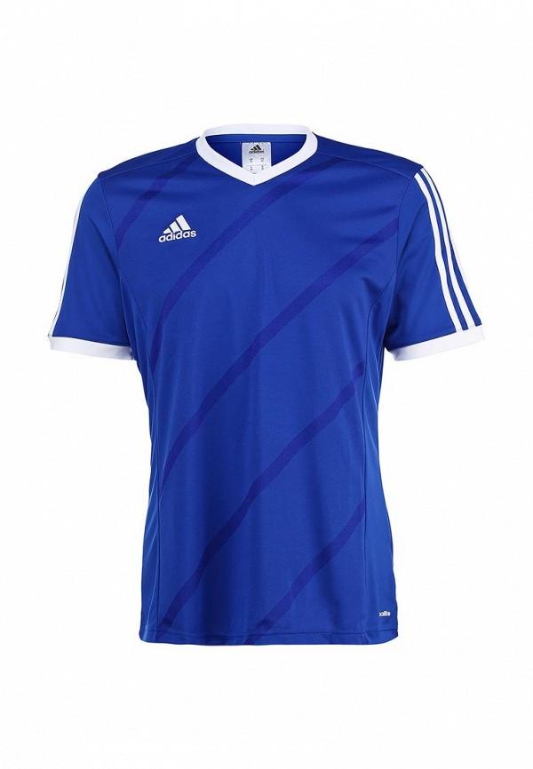 Спортивная футболка Adidas Performance (Адидас Перфоманс) F50270: изображение 1