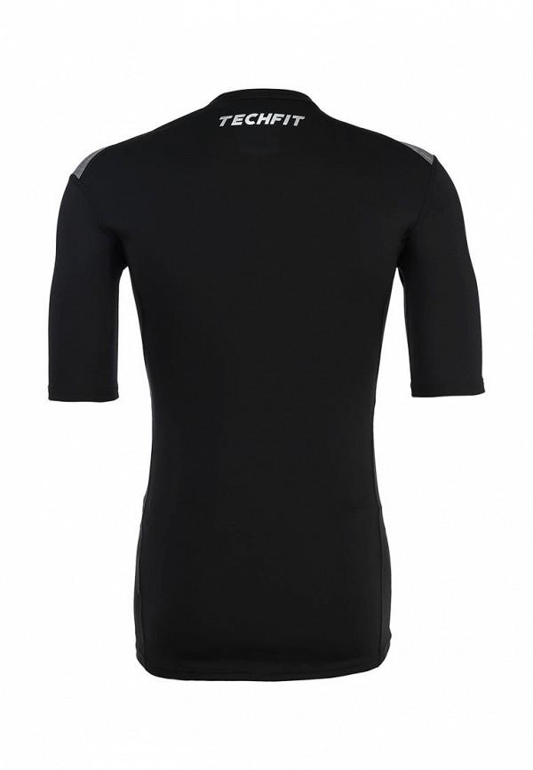 Спортивная футболка Adidas Performance (Адидас Перфоманс) D82011: изображение 3