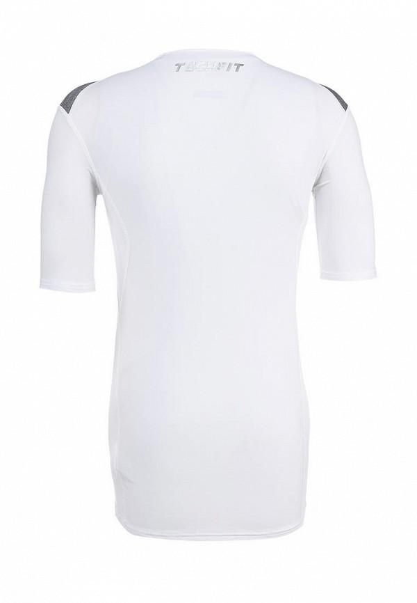 Спортивная футболка Adidas Performance (Адидас Перфоманс) D82012: изображение 3