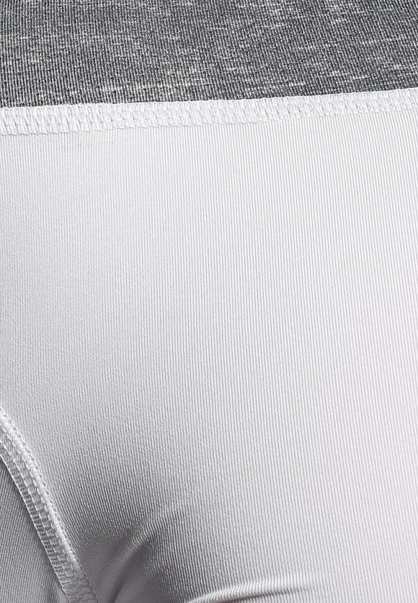Спортивная футболка Adidas Performance (Адидас Перфоманс) D82012: изображение 4