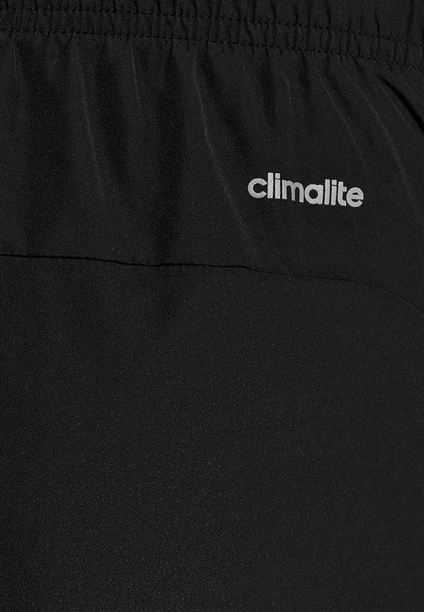 Мужские спортивные шорты Adidas Performance (Адидас Перфоманс) F48629: изображение 3