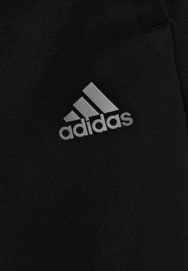 Мужские спортивные шорты Adidas Performance (Адидас Перфоманс) F48835: изображение 2