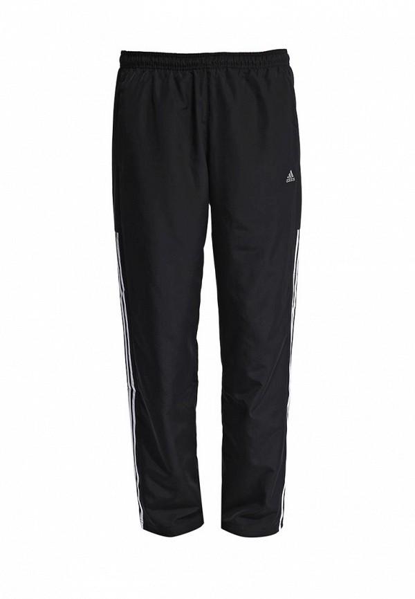 Мужские спортивные брюки Adidas Performance (Адидас Перфоманс) F48839: изображение 1