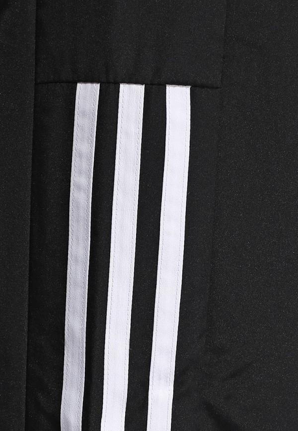 Мужские спортивные брюки Adidas Performance (Адидас Перфоманс) F48839: изображение 3