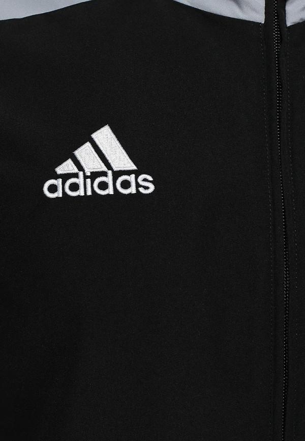 Спортивный костюм Adidas Performance (Адидас Перфоманс) F49675: изображение 3