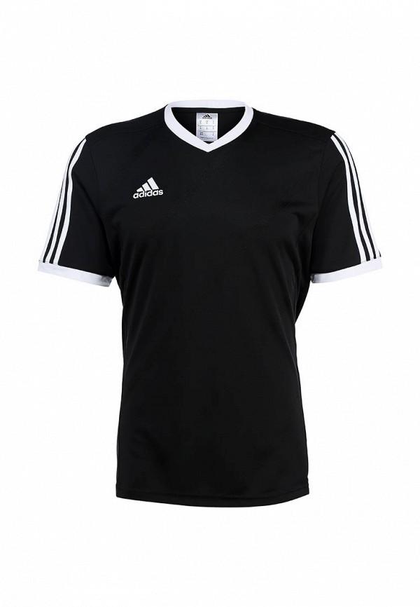 Спортивная футболка Adidas Performance (Адидас Перфоманс) F50269: изображение 1