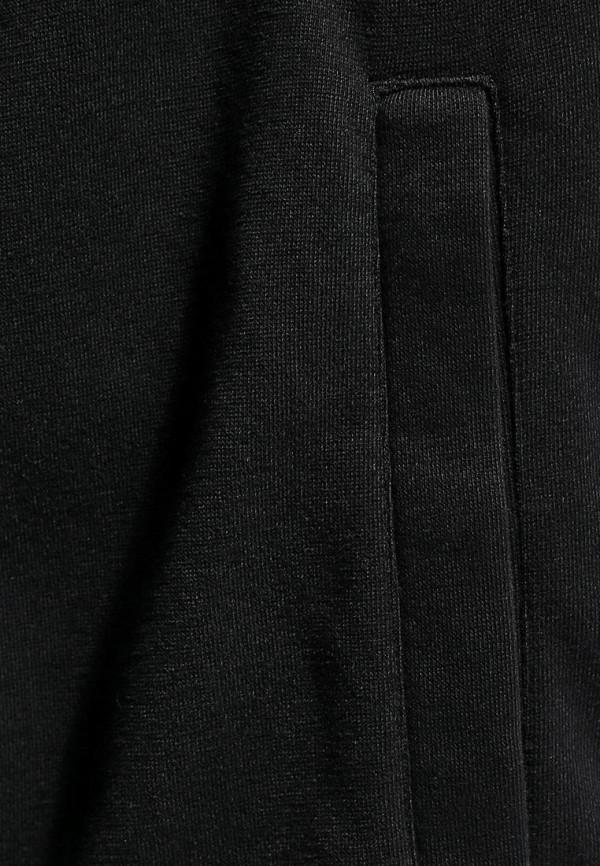Толстовка Adidas Performance (Адидас Перфоманс) F51137: изображение 3