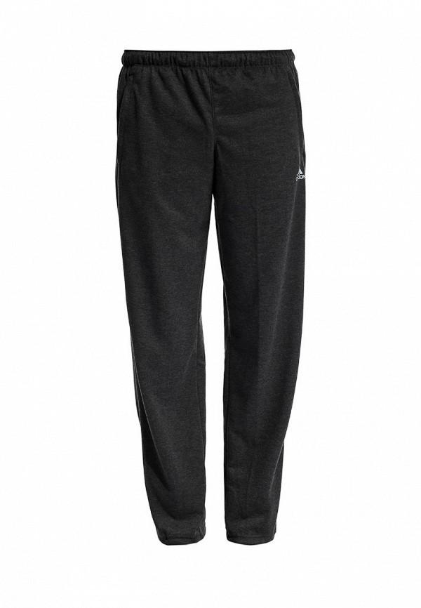 Мужские спортивные брюки Adidas Performance (Адидас Перфоманс) F51147: изображение 1