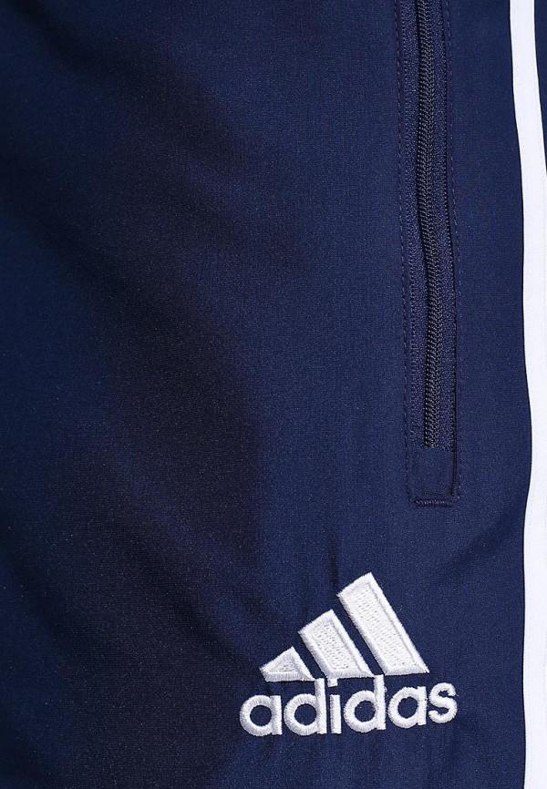 Спортивный костюм Adidas Performance (Адидас Перфоманс) F76921: изображение 2