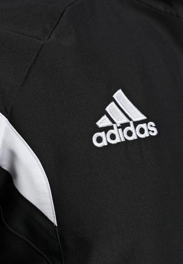 Спортивный костюм Adidas Performance (Адидас Перфоманс) F76923: изображение 2