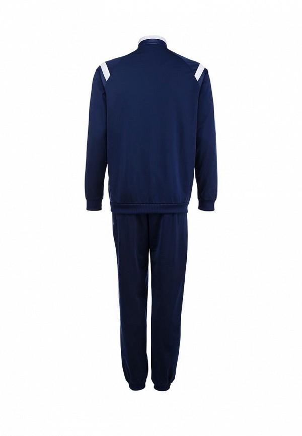 Спортивный костюм Adidas Performance (Адидас Перфоманс) F76933: изображение 2
