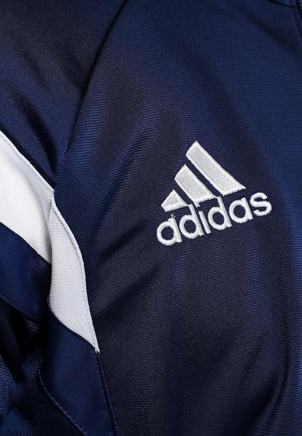 Спортивный костюм Adidas Performance (Адидас Перфоманс) F76933: изображение 3