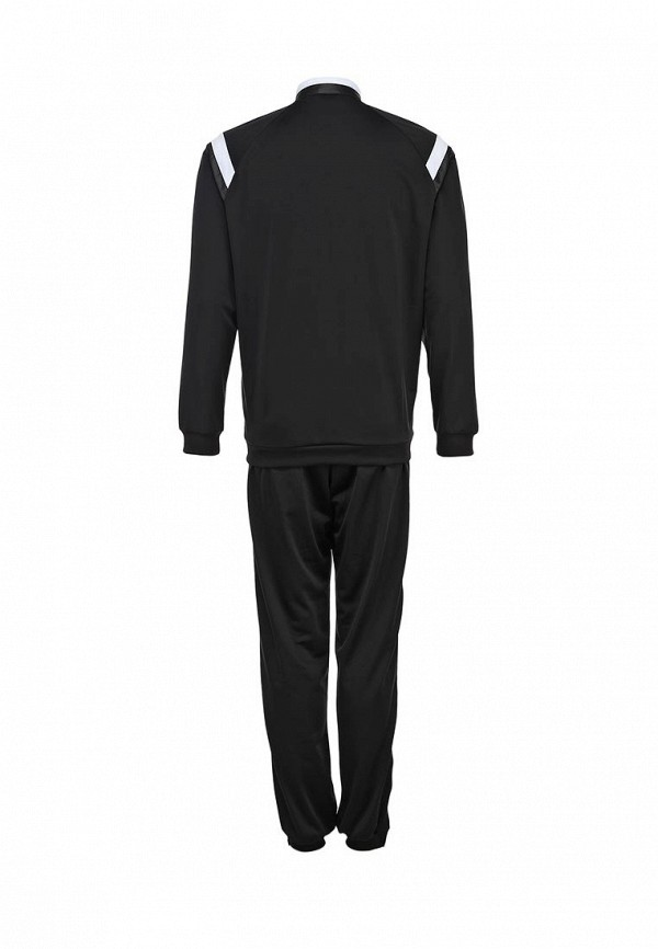 Спортивный костюм Adidas Performance (Адидас Перфоманс) F76935: изображение 2